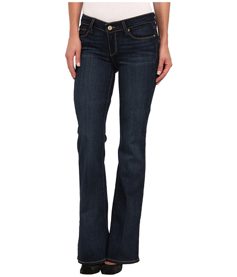 Paige - Skyline Boot in Vista (Vista) Women's Jeans