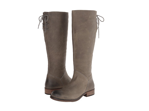 Diba - Jac Kett (Grey) Women