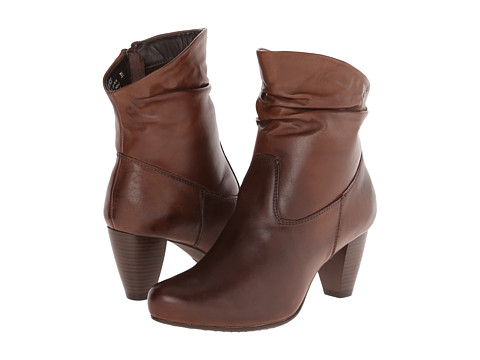 Spring Step - Trance (Dark Brown) Women
