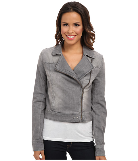 Paige - Brooklyn Jacket (Palmetto) Women's Coat