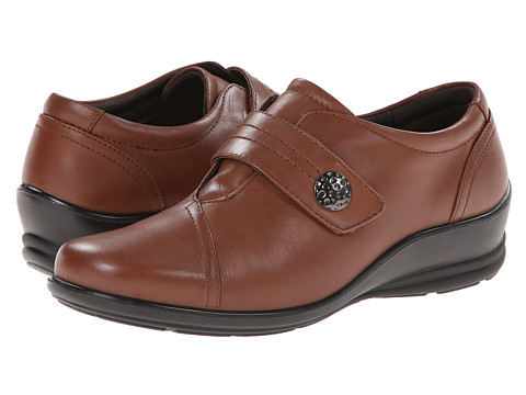 Flexus - Hilda (Brown) Women