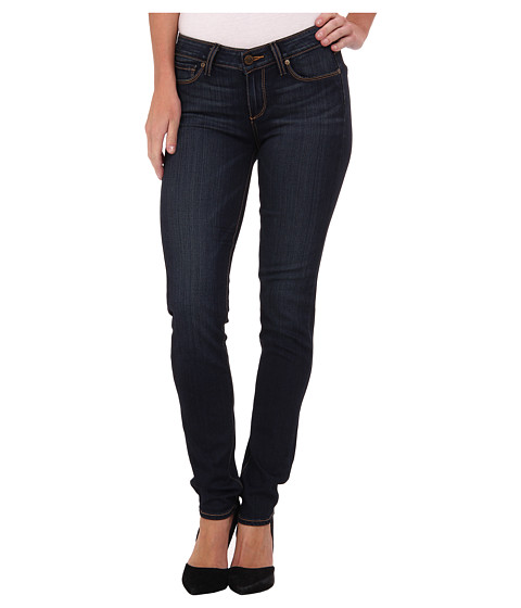 Paige - Verdugo Ultra Skinny in Armstrong (Armstrong) Women