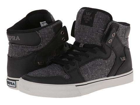 9ff62d2da796 UPC 888612020421. ZOOM. UPC 888612020421 has following Product Name  Variations  Mens Supra Vaider Hi Skate Shoe ...