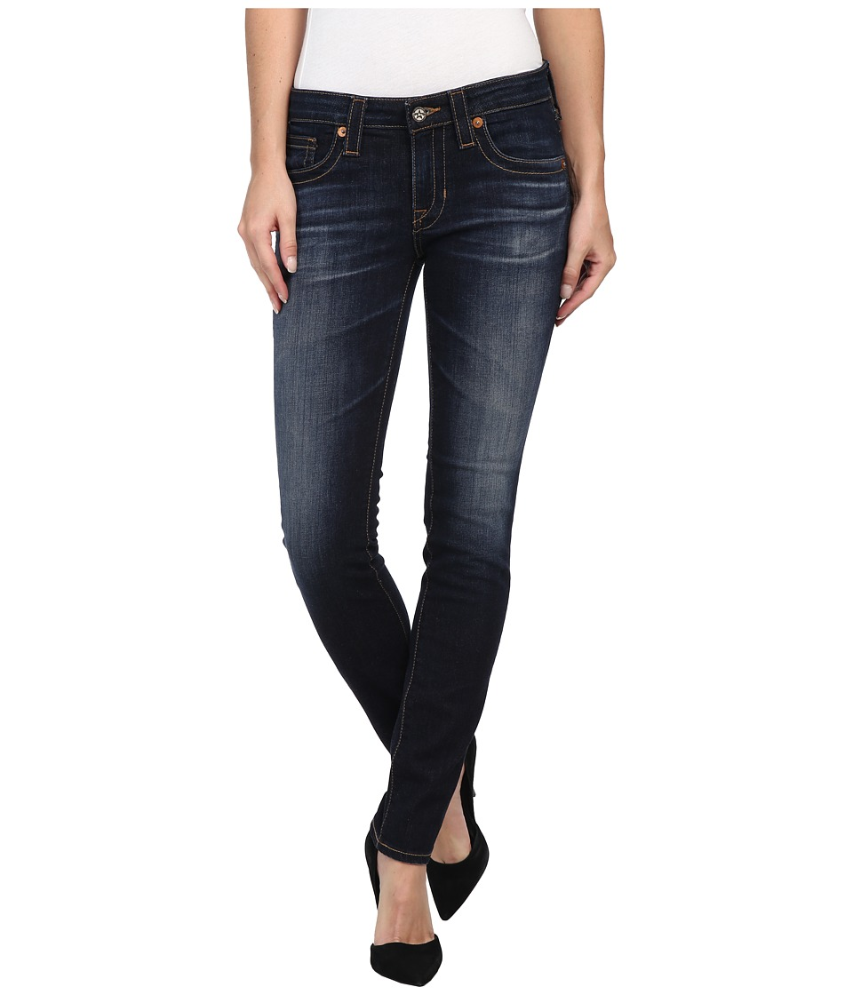 Big Star - Brigette Slim Straight Leg Jean in 6 Year Arcata (6 Year Arcata) Women's Jeans