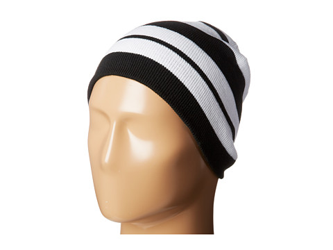 Celtek - NRT (Black Stripe) Beanies