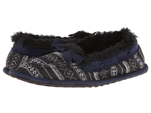 Rocket Dog - Snowdrift (Navy Taos) Women