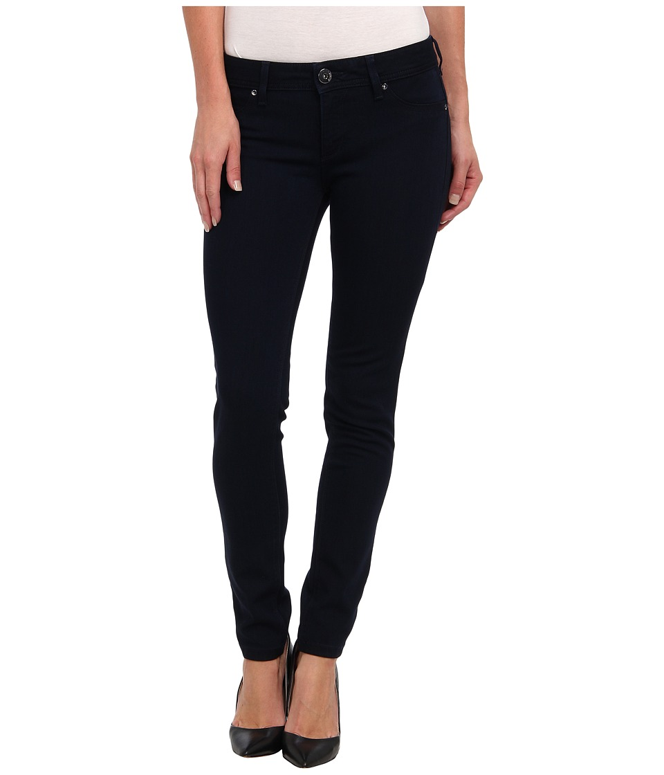 DL1961 Emma Legging in Flatiron (Flatiron) Women