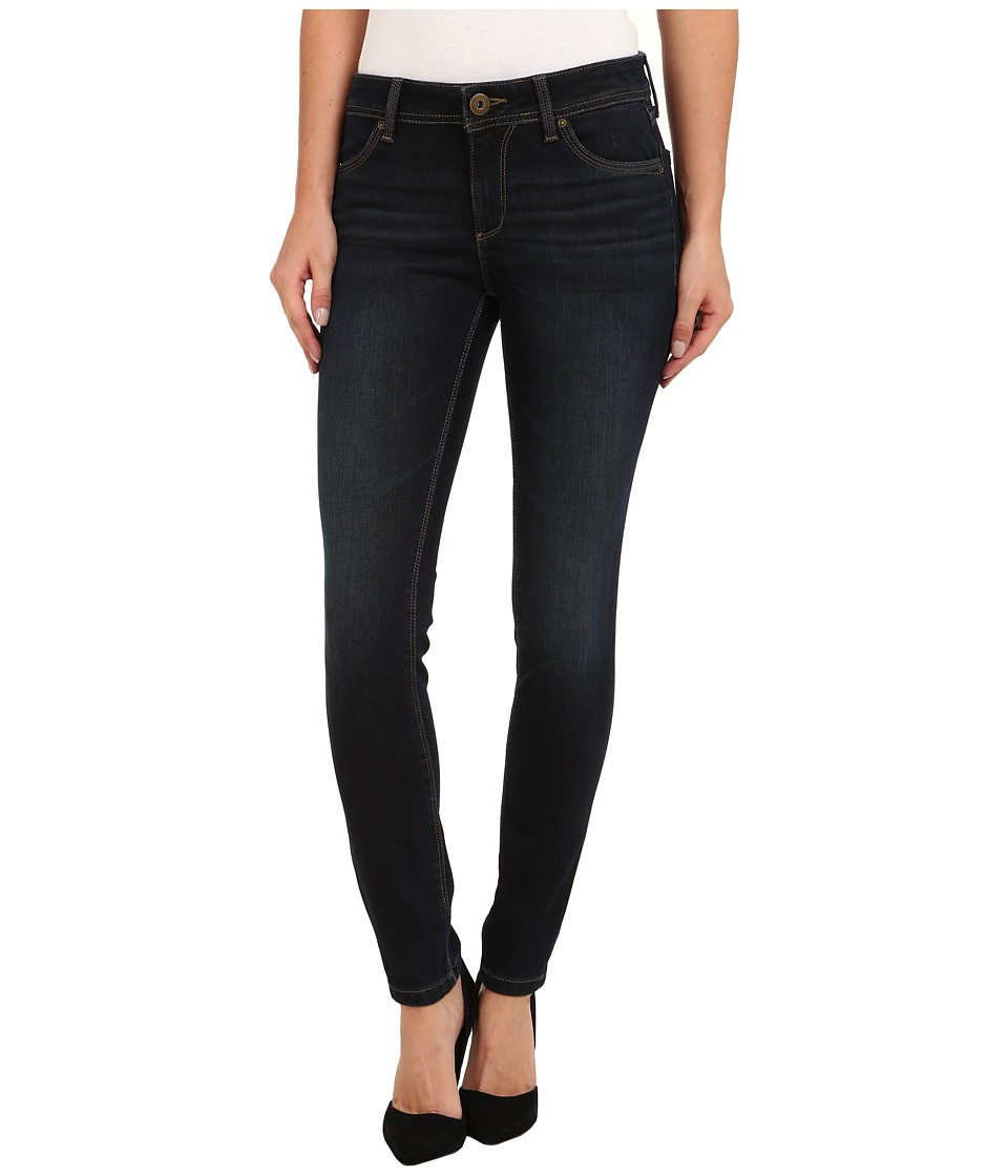 DL1961 - Emma Legging Skinny in Concord (Concord) Women's Jeans