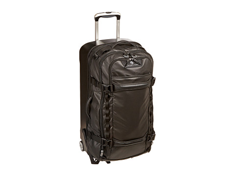 Eagle Creek - Morphus 30 (Black) Luggage