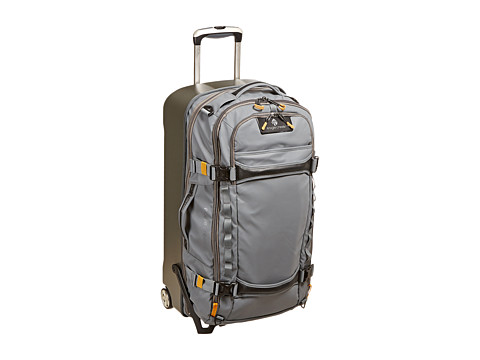 Eagle Creek - Morphus 30 (Stone Grey) Luggage