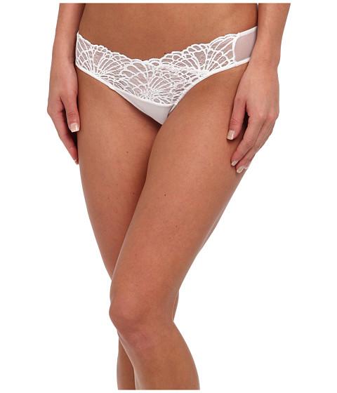 Josie - Bardot Thong (Diamond) Women's Underwear