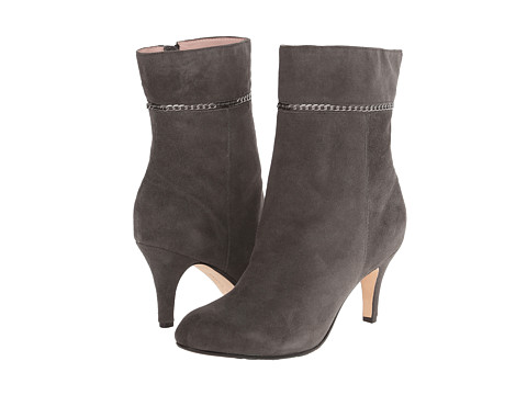 Taryn Rose - Trelle (Grey) Women