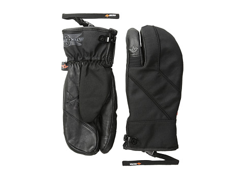 Celtek - Trippin Pro Gloves (Zima) Snowboard Gloves