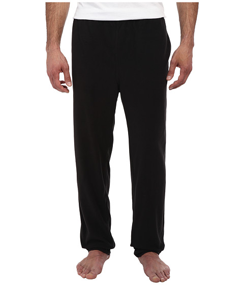 Type Z - Baz Asz II Pant (Black) Men's Casual Pants