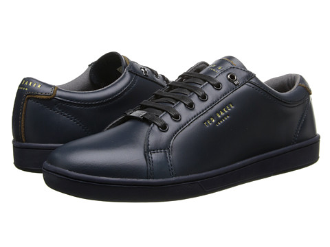 Ted Baker - Theeyo (Dark Blue) Men