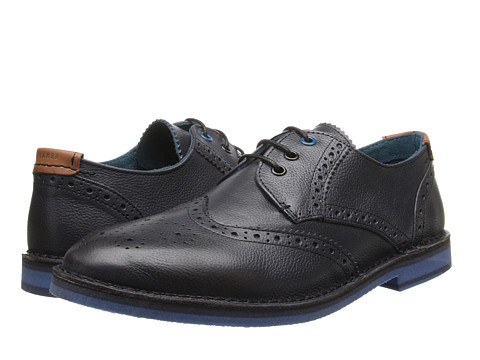 Ted Baker - Joorge (Dark Blue) Men
