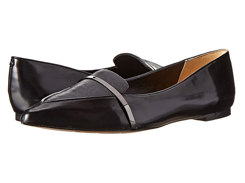 Ted Baker - Satchin (Black Leather) Women's Shoes