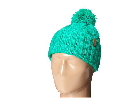 Celtek - Sienna (Kelly Green) Cold Weather Hats