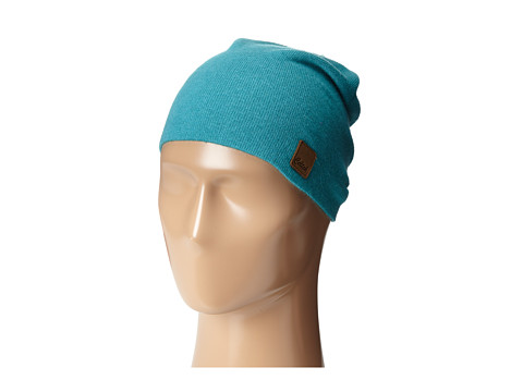 Celtek - Seasons (Caribbean Sea) Cold Weather Hats