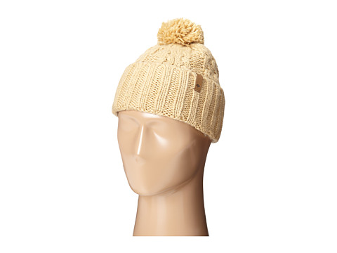 Celtek - Sienna (Latte) Cold Weather Hats