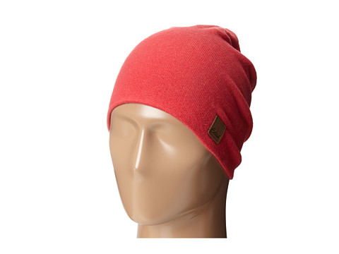 Celtek - Seasons (Coral) Cold Weather Hats