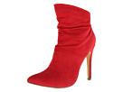 Michael Antonio - Myles (Red Micro) - Footwear