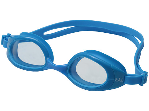 TYR - Special Ops 2.0 Transition (Blue) Water Goggles