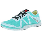 Reebok ZQuick Lux TR (Timeless Teal/Pragmatic Teal/Reflection Blue)