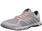 Reebok One Trainer 2.0 (Lavender Luck/Polar Pink/Patina Pink/Gravel)