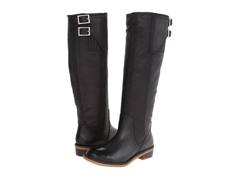 Womens Womens Casual Womens Boots Casual Kneehigh Boots