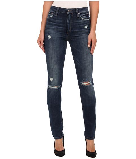 Joe's Jeans - High Rise Skinny in Riri (Riri) Women's Jeans