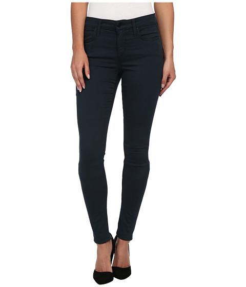 Joe's Jeans - Sooo Soft Mid Rise Legging (Lagoon) Women's Jeans