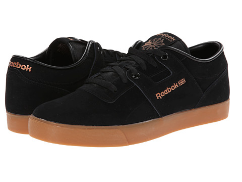 9b22b766ae3e UPC 888164342002 product image for Reebok Lifestyle Workout Low Clean FVS  (Velvet .