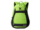 Hurley Style MAX0000670-NGRN