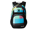 Hurley Style MAX0000680-MLT3