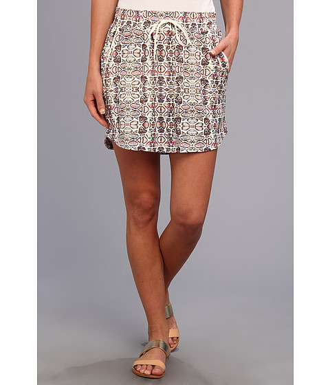 Townsen - Cobra Skirt (Cobra) Women