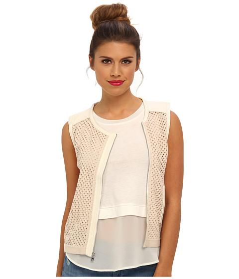 Townsen - Malibu Vest (Sweet Pea) Women's Vest