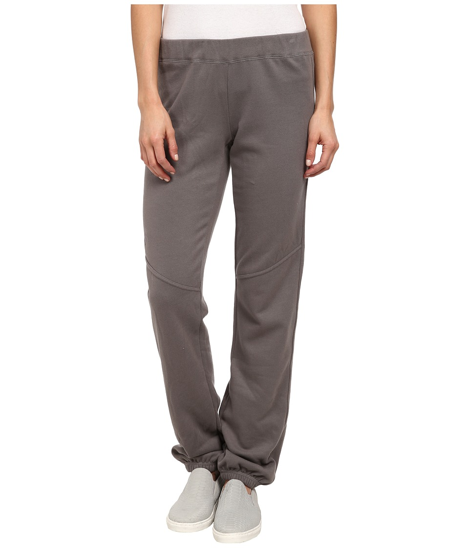 Fox - Deviant Pant (Smoke) Women's Casual Pants