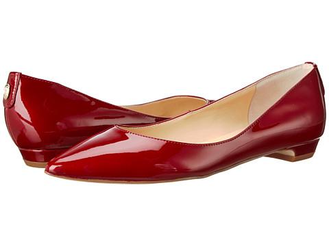 Ivanka Trump - Tizzy (Red Patent) Women