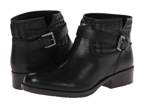 Ivanka Trump - Hota (Black/Black) Women