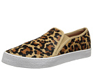 Corso Como Duffy (Leopard Haircalf)