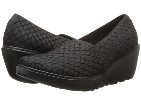 Vivanz - Paloma (Black Diamond) Women's Shoes