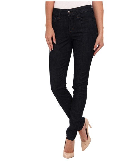 NYDJ - Ami Super Skinny in Resin (Resin) Women's Jeans