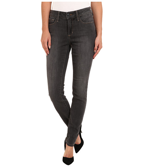 NYDJ - Ami Super Skinny in Dakota (Dakota) Women's Jeans