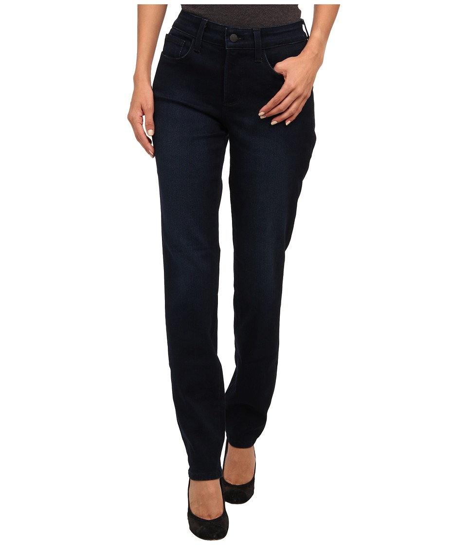 NYDJ - Alina Legging in Norwell (Norwell) Women's Jeans