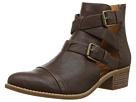 Nine West Style 60312289 201