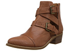 Nine West Style 60312289-220
