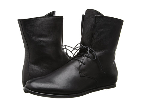 The FLEXX - Sicilian (Black Sagar) Women's Shoes