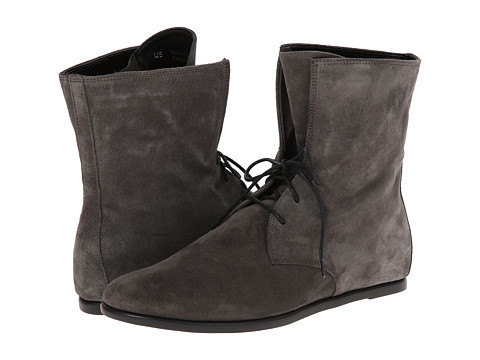 The FLEXX - Sicilian (Phanton Suede) Women