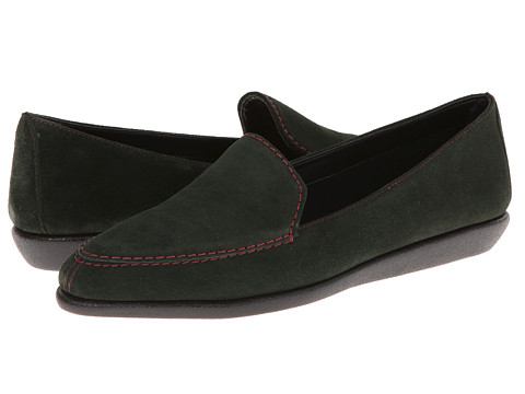 The FLEXX - Sartoris (Caper Suede) Women